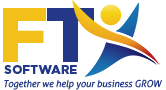 FTX Software